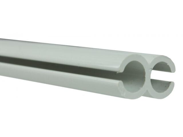 Vango Driveaway Kit pour rails 6mm & 6mm 4m, no colour